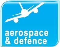 aero-defence-icon