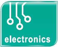electronics-icon