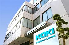 koki-offices