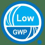 low-gwp-seal_151120