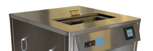 micropac-freestanding-crop