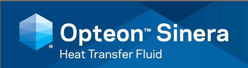 opteon-sinera-logo-banner