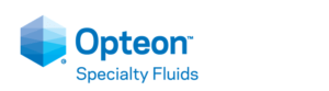 opteon-speciality-fluids-crop
