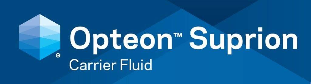 opteon-suprion-logo-banner