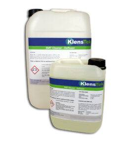 SMT-Cleanser-defluxer
