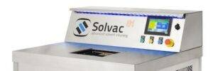 solvac-1-left-facing-crop