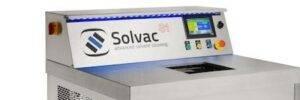solvac-s1-3-x-1-crop