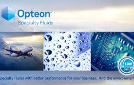 opteon-vertrel-product-landing-banner