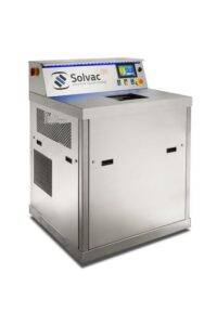 solvac-s1