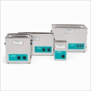 ultrasonic-benchtop-range