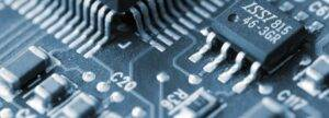 Electronics-cleaning-web-banner