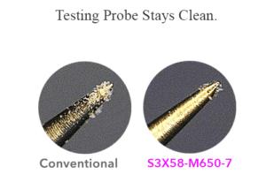S3X58-M650-7 solder paste