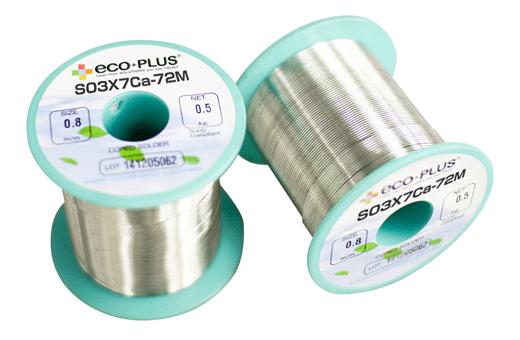 s03x7ca_72m_solder wire