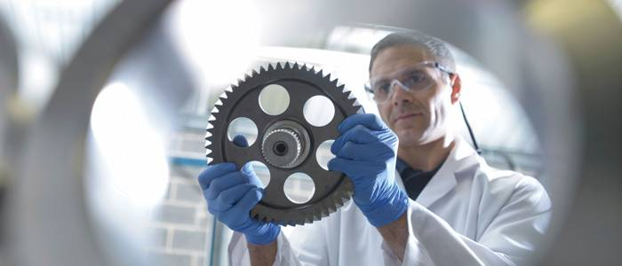 Fraser Technologies can advise on trike alternatives