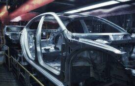 Fraser Technologies helps large automotive customer improve cleaning capabilities